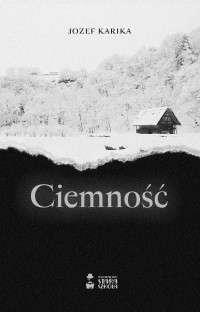 Ciemnosc
