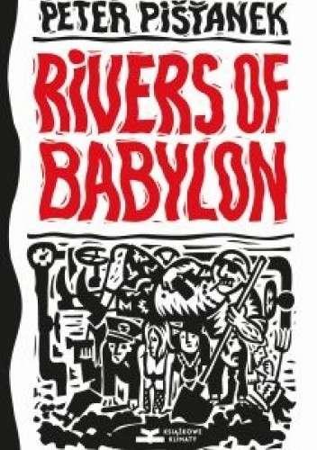 Rivers_of_Babylon
