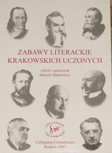 Zabawy_literackie_krakowskich_uczonych