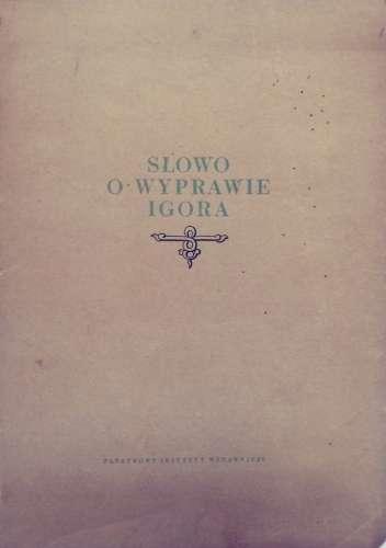 Slowo_o_wyprawie_Igora