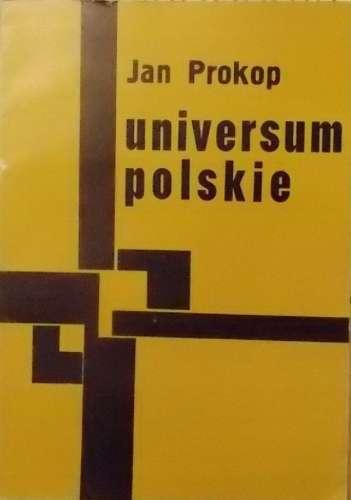 Universum_polskie._Literatura__wyobraznia_zbiorowa__mity_polityczne