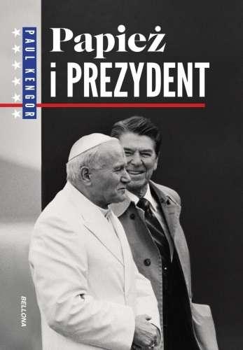 Papiez_i_prezydent