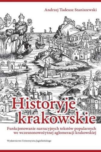 Historyje_krakowskie.