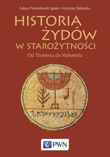 Historia_Zydow_w_starozytnosci._Od_Thotmesa_do_Mahometa