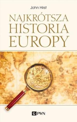 Najkrotsza_historia_Europy
