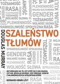 Szalenstwo_tlumow._Gender__rasa__tozsamosc