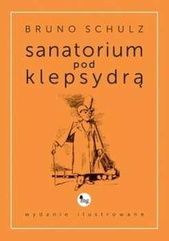 Sanatorium_pod_klepsydra
