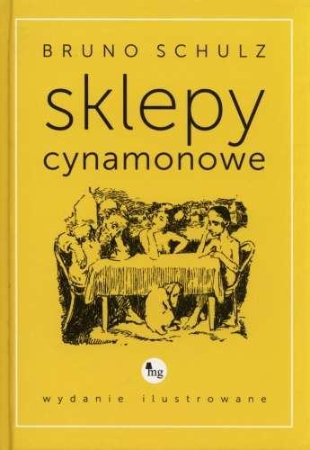 Sklepy_cynamonowe