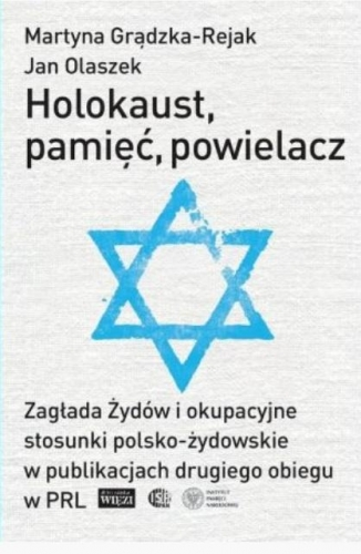 Holokaust__pamiec__powielacz.