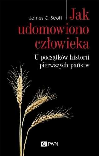 Jak_udomowiono_czlowieka.