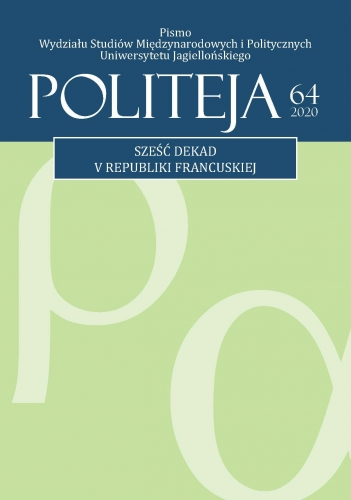 Politeja_2020__nr_1_64_