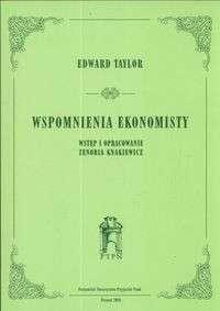 Wspomnienia_ekonomisty