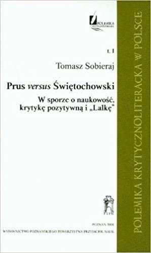 Prus_versus_Swietochowski.