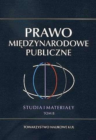 Prawo_miedzynarodowe_publiczne._Studia_i_materialy__t._II