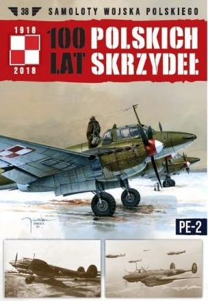 PE_2._Samoloty_Wojska_Polskiego__t._38