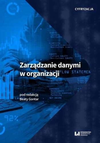 Zarzadzanie_danymi_w_organizacji
