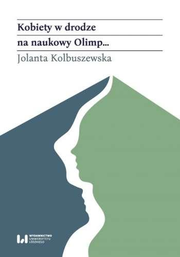 Kobiety_w_drodze_na_naukowy_Olimp