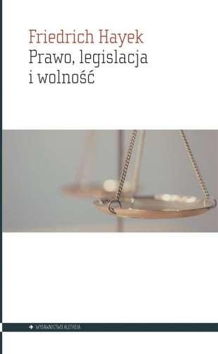 Prawo__legislacja_i_wolnosc