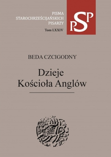 Dzieje_Kosciola_Anglow