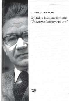 Wyklady_o_literaturze_rosyjskiej__Uniwersytet_Latajacy_1978_1979_