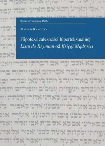 Hipoteza_zaleznosci_hipertekstualnej_Listu_do_Rzymian_od_Ksiegi_Madrosci