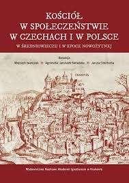 Kosciol_w_spoleczenstwie_w_Czechach_i_w_Polsce_w_sredniowieczu_i_w_epoce_nowozytnej