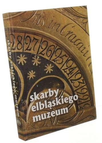 Skarby_elblaskiego_muzeum._150_lat_muzealnictwa_w_Elblagu