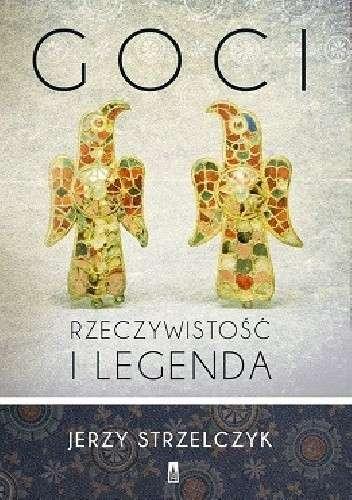 Goci___rzeczywistosc_i_legenda