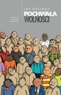 Pochwala_wolnosci