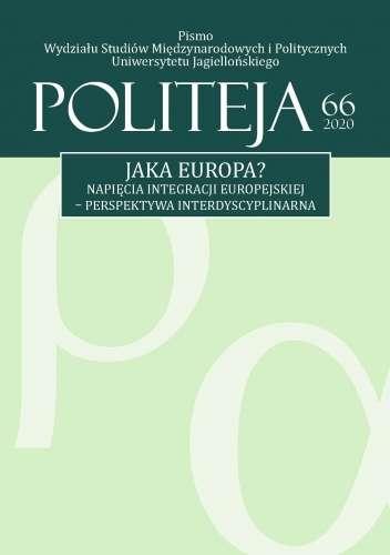 Politeja_2020__nr_3_66_
