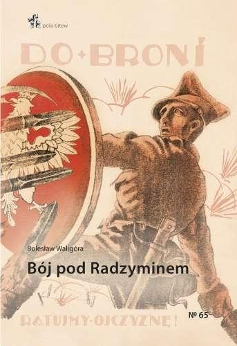 Boj_pod_Radzyminem
