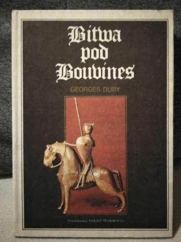 Bitwa_pod_Bouvines