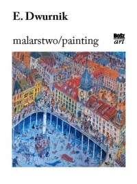 E.Dwurnik._Malarstwo_painting
