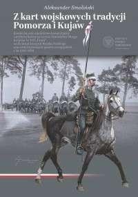 Z_kart_wojskowych_tradycji_Pomorza_i_Kujaw