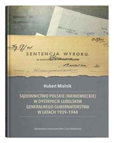 Sadownictwo_polskie__nieniemieckie__w_dystrykcie_lubelskim_generalnego_gubernatorstwa_w_latach_1939_1944