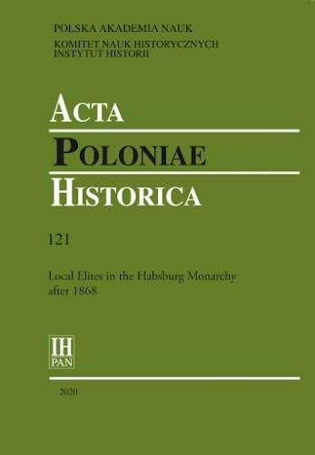 Acta_Poloniae_Historica_121