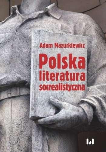 Polska_literatura_socrealistyczna