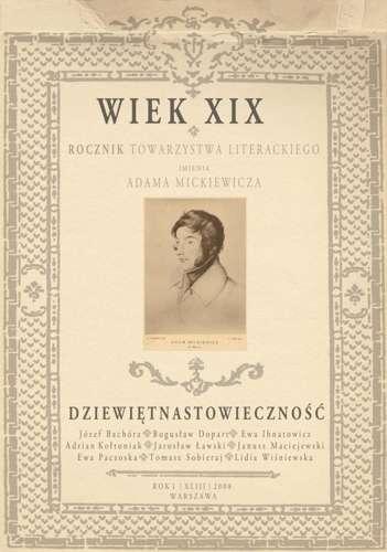 Wiek_XIX._2008