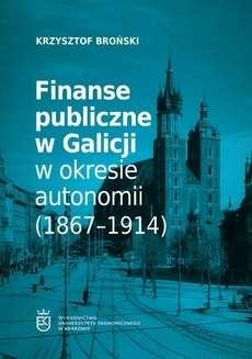 Finanse_publiczne_w_Galicji_w_okresie_autonomii__1867_1914_
