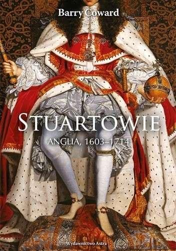 Stuartowie._Anglia_1603_1714