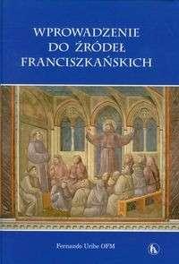 Wprowadzenie_do_zrodel_franciszkanskich