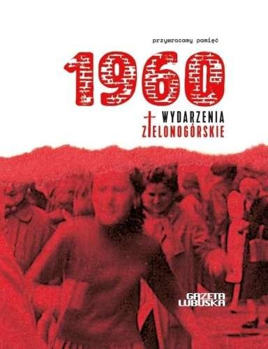 1960._Wydarzenia_zielonogorskie