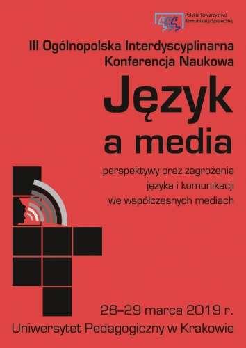 Jezyk_a_media._Perspektywy_i_zagrozenia_komunikacji_we_wspolczesnych_mediach