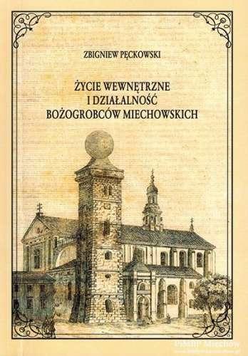 Zycie_wewnetrzne_i_dzialalnosc_Bozogrobcow_Miechowskich