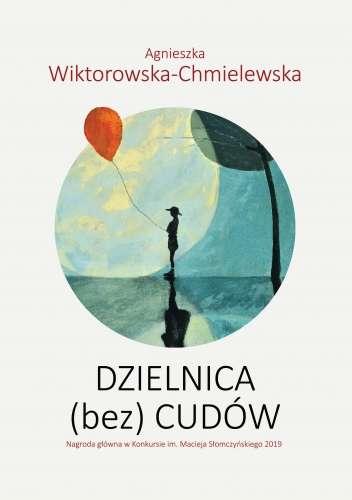 Dzielnica__bez__cudow