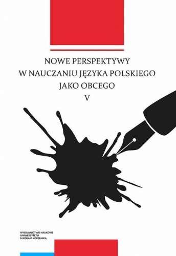 Nowe_perspektywy_w_nauczaniu_jezyka_polskiego_jako_obcego_V