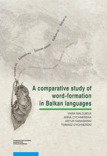 A_comparative_study_of_word_formation_in_Balkan_languages