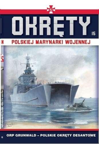 ORP_Grunwald._Okrety_Polskiej_Marynarki_Wojennej_15