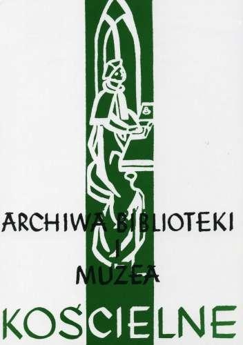 Archiwa__Biblioteki_i_Muzea_Koscielne_113