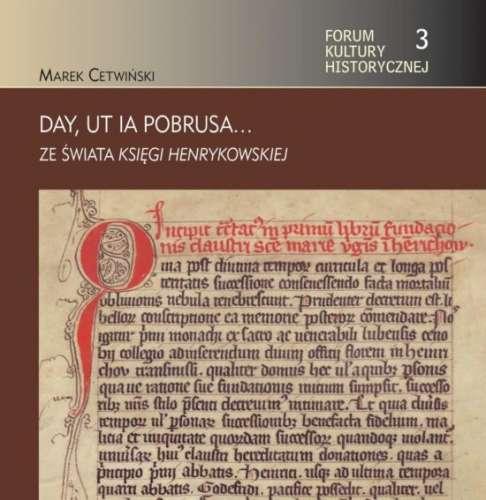 Day__ut_ia_pobrusa._Ze_swiat_Ksiegi_Henrykowskiej